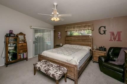 2575 Ascot Dr Lake Havasu City, AZ