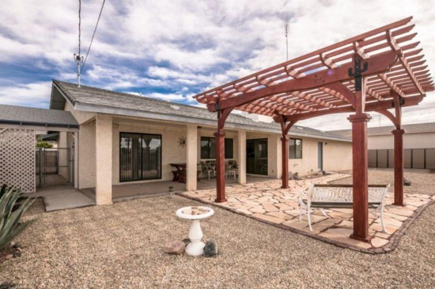 3461 Oro Grande Blvd, Lake Havasu City, AZ 86406