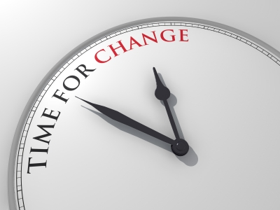 Change. Good or bad, it's going to happen in your life. Probably more than you want it to. I know it has in my life. This time, though, I chose to change directions. Changing direction is scary, hard, emotional, and much more. lynettemburrows.com
