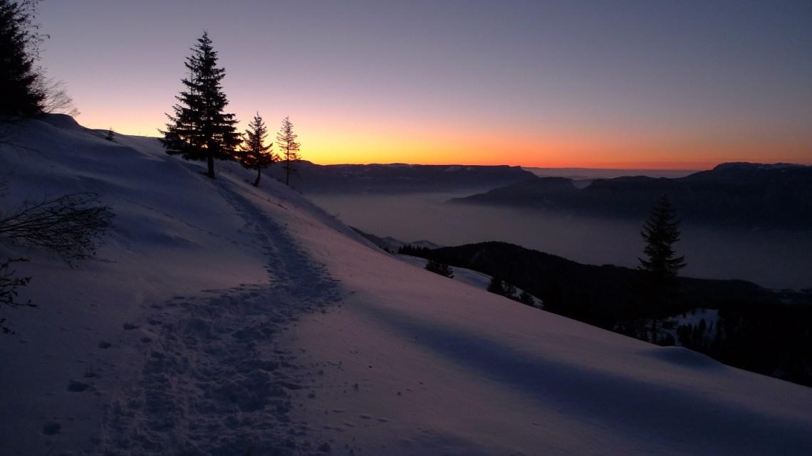 celebrations in December,Winter Solstice, Lynette M Burrows