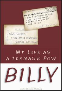 billy-book