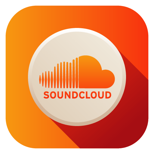 SOUNDCLOUD MARKETING
