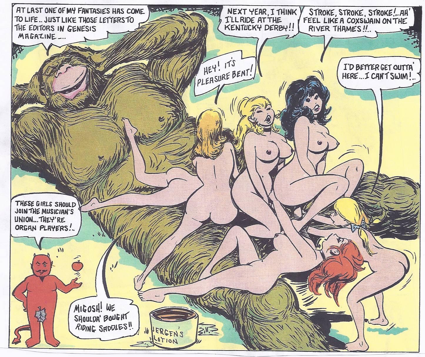 Peliculas de king kong porno en español King Kong Porno Build Your King Kong Porno Collection All For Free