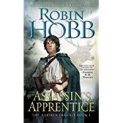 assassins-apprentice