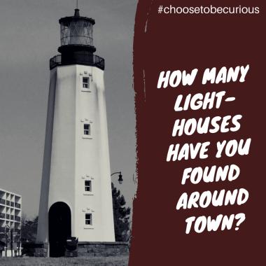 RBSH - lighthouse
