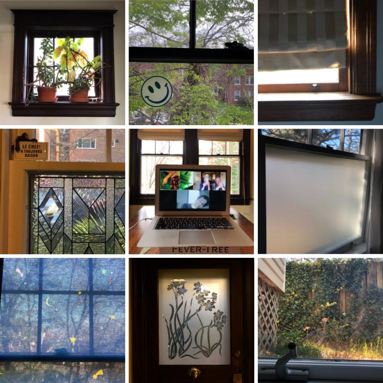 Day4 Windows