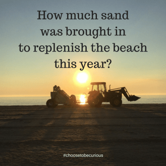 rbsh-how-much-sandwas-brought-in-to-replenish-the-beach-this-year_