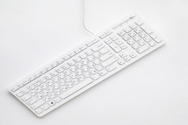 Editing lynnbraz.com/services/ Services