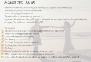 wedding-packages-pack-two-2016