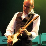 Francis-rossi-2007-07-18