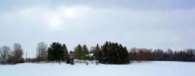 Rural Ontario