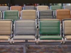 1620 Calg airport
