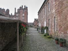 08.20 Drumlanrig Castle, Scotland IMG_0945 sl 8x6