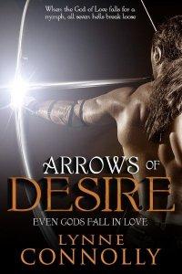 Arrows-of-Desire