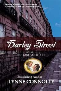 Harley Street