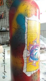 blog bottle 2 1