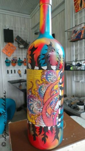 blog, bottle 2 5