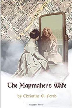 mapmaker's wife