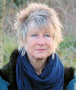Lynne Speight - astrologer in Devon and online