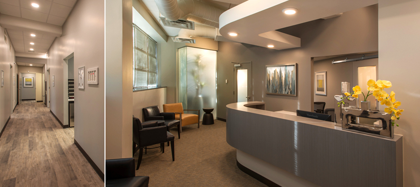 Full Service Architecture and Interior Design  Lynne Thom