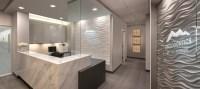 Dental Office Design Plans. Stunning Joshua Erickson Dds ...