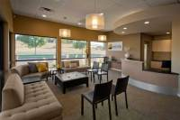 Dental Office Architecture and Interior Design - Granite ...