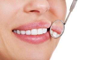 panama city dental