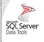 SQL Server 2012–SQL Server Data Tools