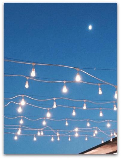 farm-in-malibu-lights