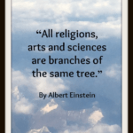 quote-all-religions-by-albert-einstein