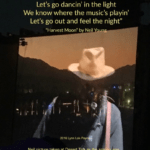 quote-harvest-moon-by-neil-young