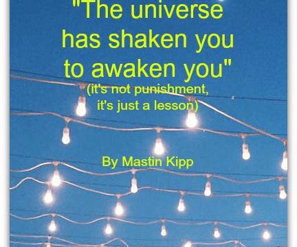quote-the-universe-has-shaken-you-by-mastin-kipp