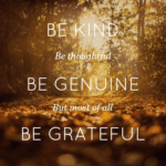 quote-be-kind-grateful