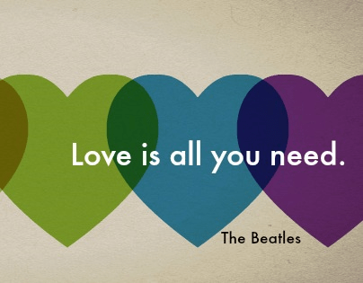 quote-love-is-all-you-need-the-beatles
