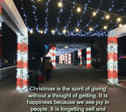 quote-christmas-by-thomas-s-monson