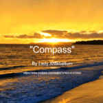 Song - Compass by Lady Antebellum