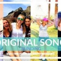 mckenna's original song link