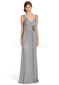 Be the Most Beautiful Bridesmaid  Recommend 4 Elegant ...