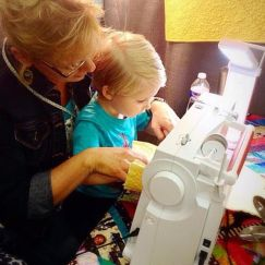 kai-and-i-sewing