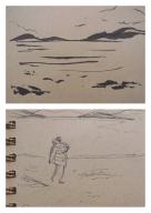 Dingle Sketchbook 03