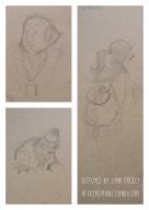Dingle Sketchbook 05 (ppl) smaller