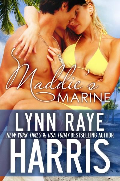 Maddie's Marine