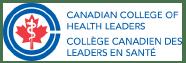 CCHL_logo-01