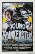 220px-Young_Frankenstein_movie_poster