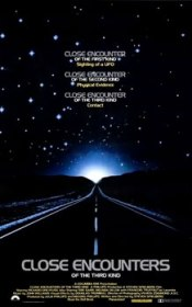 Close_Encounters_poster