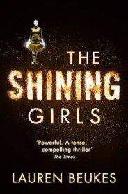 shining-girls