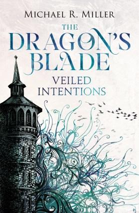 dragonblade_bk2-high-res