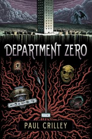 department-zero