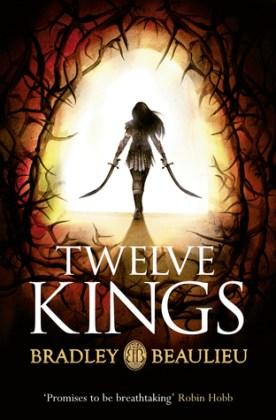 twelve-kings