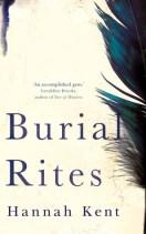burial-3